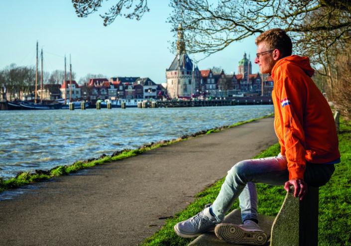 foto:Rianne Noordegraaf
